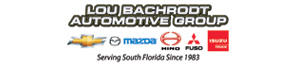 Bachrodt Automotive