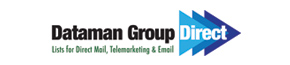 Dataman Group Direct