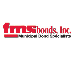 FMS Bonds, Inc