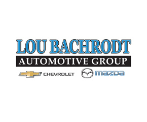 Lou Bachrodt Auto Group