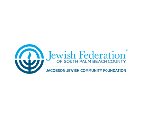 Jewish Federation of South Palm Beach County – JJCF